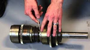 how to adjust the clutch on a summit metal lathe youtube