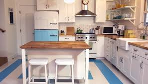 graceful old farmhouse kitchen cabinets for sale tags farmhouse