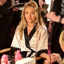 get u0026 makeup at u0026 146 secret fashion
