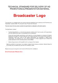 publications news digital production partnership