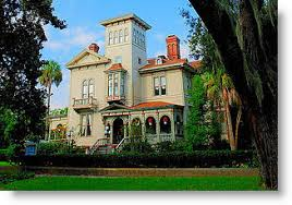 wedding venues in sarasota fl find florida wedding locations wedding venues and reception halls