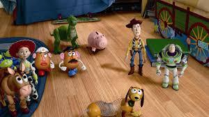 20 res toy story 3 stills u2022 upcoming pixar
