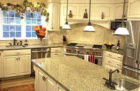 Birch Kitchen Cabinets Light Kitchen Cabinets With Light Floors Light Birch Kitchen
