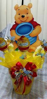 winnie the pooh baby shower 25 best winnie the pooh baby shower ideas images on