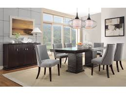 Homelegance Dining Room Furniture Homelegance Dining Room 1 2 Dining Table Top 2588 92 Gibson