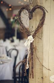 44 best rustic wedding images on pinterest marriage dream