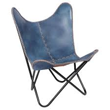 Butterfly Folding Chair Urbanoutfitters Com U0026gt Uo Lux Leather Butterfly Chair