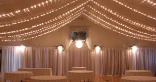 best 25 wedding reception halls ideas on pinterest wedding