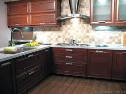 wood kitchen ideas wood kitchen sowingwellness co