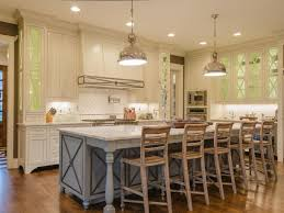 modern french country kitchen french country kitchen designs with modern space saving design