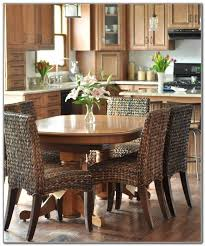 Kitchen Curtains Pottery Barn by Pottery Barn Kitchen Curtains Kitchen Set Home Decorating