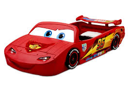 toddler mustang car 100 mustang car toddler bed zoomie alberta car