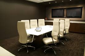 find meeting room locations davinci meeting rooms