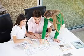an interior designer dazzling design how to become interior