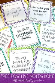 A Letter To Teacher Thanking You Best 25 Positive Notes Home Ideas On Pinterest Positive