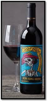 chronic cellars sofa king bueno central arkansas tickets chronic cellars wine dinner