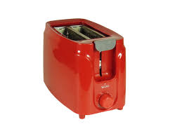 Grundig Toaster Toaster Repair Ifixit