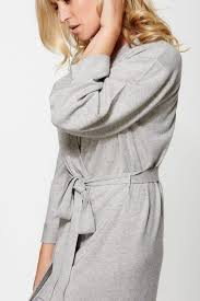 womens grey dressing gown best gowns and dresses ideas u0026 reviews
