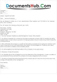 Real Estate Job Description For Resume resume housekeeping supervisor resume download las vegas luxury