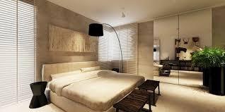 wandbild schlafzimmer wanddeko ideen wandbilder schlafzimmer pflanzen wandgestaltung
