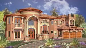 one story homes luxury mediterranean house plans dream luxury house plans luxury