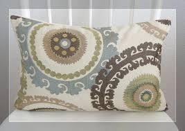 light blue pillow cases pillowcase wayfair throw pillows blue throw pillow covers navy
