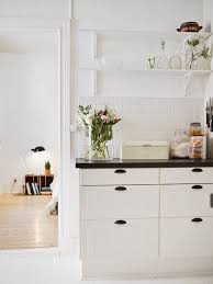 kitchen kitchen cabinet lighting kitchen paint colors kitchen