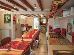 Landes Dining Room Cantegrit Ref F40138 In Josse Landes Aquitaine French