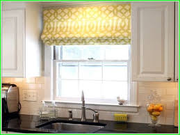 best 25 basement window curtains ideas on pinterest cellar window