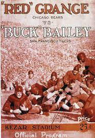 thanksgiving day game nfl epic moments in pro football nfl com