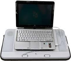 Logitech Laptop Desk Logitech Speaker Lapdesk N700 Review Everything Usb