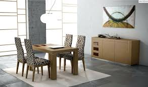 modern dining room sets amazon square table for 8 tables seats