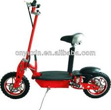 best black friday deals on electric sooters best razor trikke e2 electric scooters for kids deals for black
