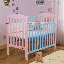 multifunction baby crib bed multifunction baby crib bed suppliers