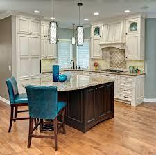 Home Improvement Design Expo Blaine Mn 2015 Blog