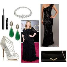steal her style how to dress like celebrities red carpet prom