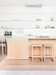 Independent Kitchen Design by Modern Kitchen Designs U0026 Ideas Realestate Com Au