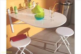 table pliante pour cuisine table pliable cuisine table cuisine pliante unique photos table