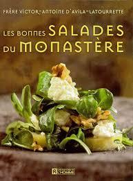 produits cuisine 20 best cuisine et bons produits des monastères images on