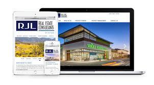 El Paso Property Tax Records El Paso Stanton