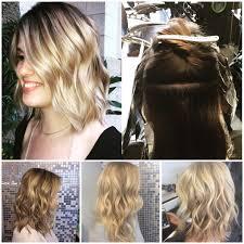 matthew tully hairdressing dallas tx 75204 yp com