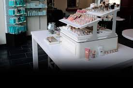 retail spitale laser spa salon rochester ny