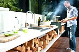 recette cuisine barbecue gaz cuisine barbecue gaz cuisine barbecue honing barbecue op kip recette