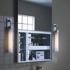 robern r3 series cabinet bathroom charming robern medicine cabinets for your bathroom design