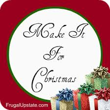 for christmas make it for christmas chalkboard spice jars frugal upstate