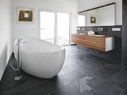 schwarze badezimmer ideen badezimmer mit schwarzen fliesen alaiyff info alaiyff info