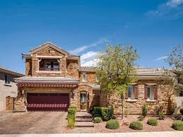 Property Brothers Las Vegas Home by Red Rock Country Club Real Estate Listings