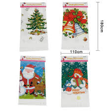 Christmas Plaid Table Runner by Online Get Cheap Disposable Table Runner Aliexpress Com Alibaba