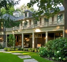 eileen taylor home design inc 94 best facade images on pinterest exterior homes facades and