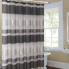 Bed And Bath Curtains Inspiring Bed Bath And Beyond Living Room Curtains Cozynest Home